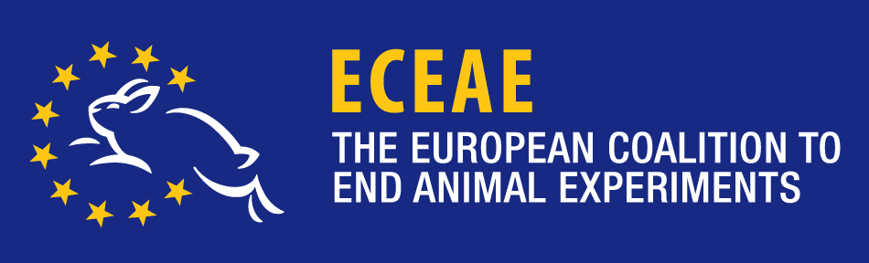 European Coalition to End Animal Experiments